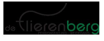 De Flierenberg - Pensionstalling en weidegang in Berg en Dal (Groesbeek)